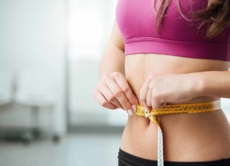 9 Tips to Lose Weight Naturally