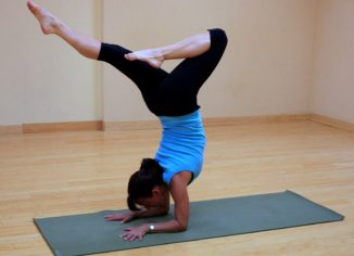 Benefits And Facts About Yoga