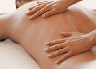Can Massage Therapy Benefit Your Health?