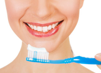 Cosmetic Dentistry - Revealing Notable Improvements in Korean Dentistry