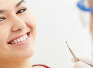 Dentist Niddrie Has The Experience And Qualification For Perfect Treatment