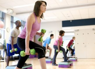 Exercise on the Run: 5 Tips for Finding Energy and Fitness in No Time!