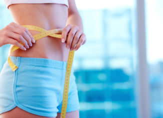 How To Control Pregnancy Weight Gain Problems