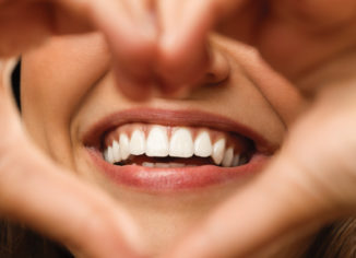 Larchmont Dental Associates - Find an Implant Dentist in Los Angeles