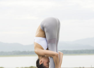 My Review of the Top-Most Yoga Institutes
