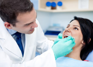 Take Care Of Your Dental Hygiene By Paying Visit To Oral Surgeon In Westminster