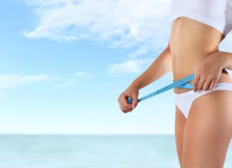 Weight Loss - Exercise Will Further Your Progress Only When Your Diet Is Under Control