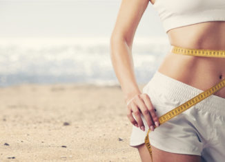 Weight Loss - Is It Safe to Lose Weight Quickly?