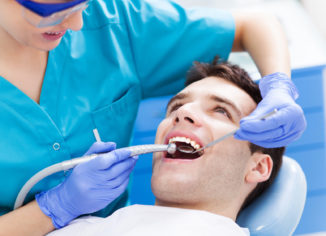 'say No to Assumptions' - Stages of Root Canal Treatment That Everyone Must Know