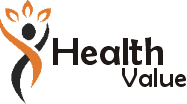 Health Value